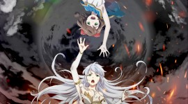 Lost Song Wallpaper For IPhone Free