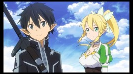 Lost Song Wallpaper Gallery
