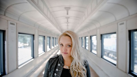 Lucy Davis wallpapers high quality