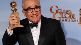 Martin Scorsese Best Wallpaper
