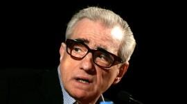 Martin Scorsese Wallpaper 1080p