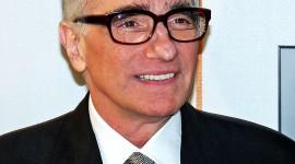 Martin Scorsese Wallpaper Download