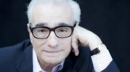 Martin Scorsese Wallpaper Download Free