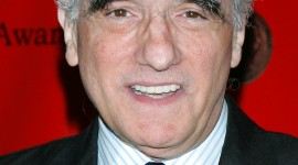 Martin Scorsese Wallpaper For IPhone Free