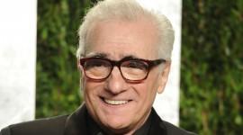 Martin Scorsese Wallpaper For PC