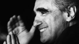 Martin Scorsese Wallpaper Full HD