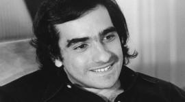 Martin Scorsese Wallpaper HQ