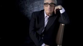 Martin Scorsese Wallpaper High Definition