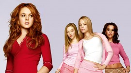 Mean Girls Best Wallpaper