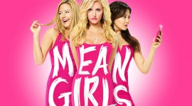 Mean Girls Image Download