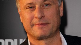 Michael Nyqvist Wallpaper For IPhone Download
