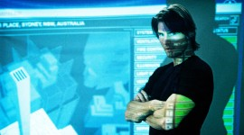 Mission Impossible Image Download