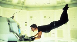Mission Impossible Wallpaper 1080p