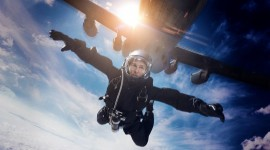 Mission Impossible Wallpaper Download