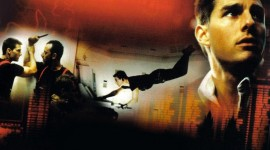 Mission Impossible Wallpaper Free