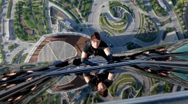 Mission Impossible Wallpaper Gallery