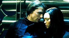 Mission Impossible Wallpaper#1