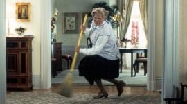 Mrs. Doubtfire Photo Download