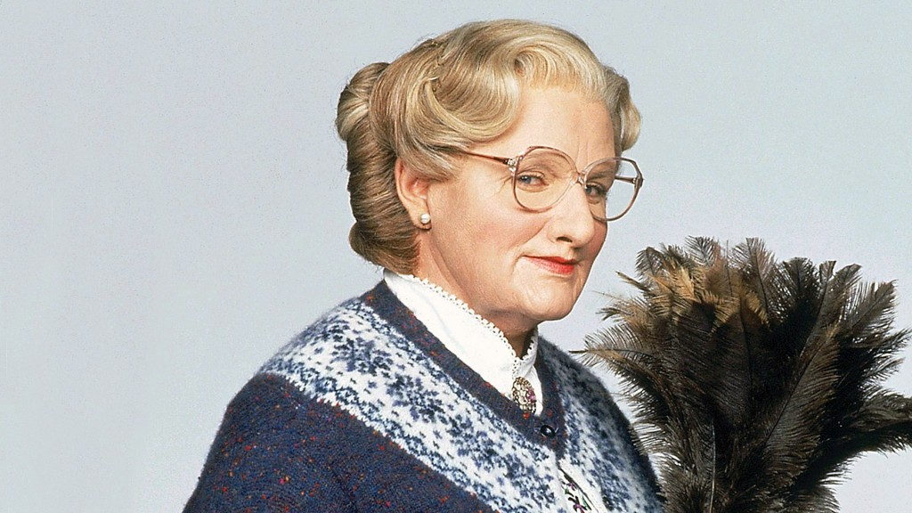 Watch mrs. Doubtfire 【 fuii • movie • streaming | download mrs.
