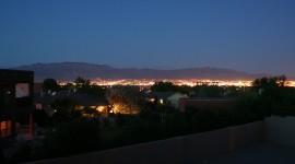 New Mexico Wallpaper 1080p