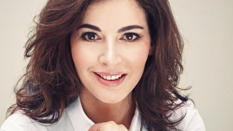 Nigella wallpapers high quality