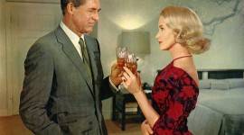 North By Northwest Best Wallpaper