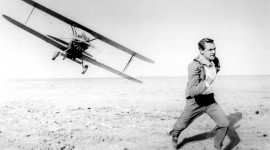 North By Northwest Image Download