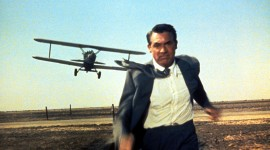 North By Northwest Wallpaper Full HD