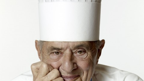 Paul Bocuse wallpapers high quality