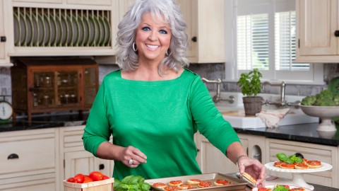 Paula Deen wallpapers high quality