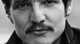 Pedro Pascal Wallpaper Download