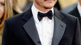 Pedro Pascal Wallpaper For IPhone 7