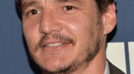 Pedro Pascal Wallpaper Free