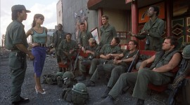 Platoon Wallpaper 1080p