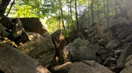 Purgatory Chasm Wallpaper Download