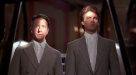 Rain Man Photo Download
