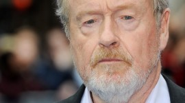 Ridley Scott Wallpaper Download Free