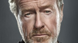 Ridley Scott Wallpaper For IPhone Free