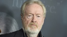 Ridley Scott Wallpaper Free