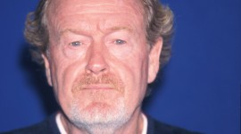 Ridley Scott Wallpaper Gallery