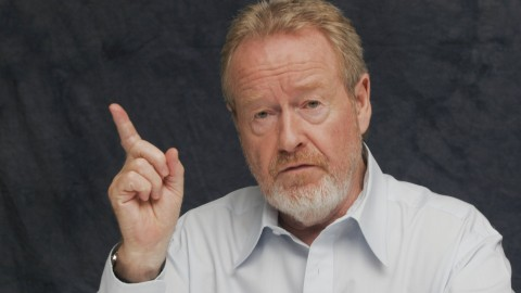 Ridley Scott wallpapers high quality