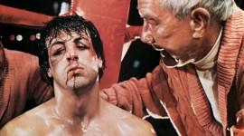 Rocky 1976 Desktop Wallpaper