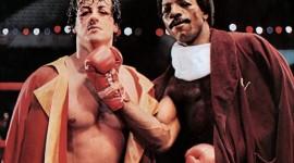 Rocky 1976 Photo