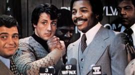 Rocky 1976 Wallpaper For Desktop