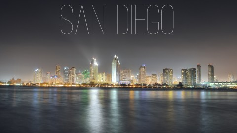 San Diego wallpapers high quality