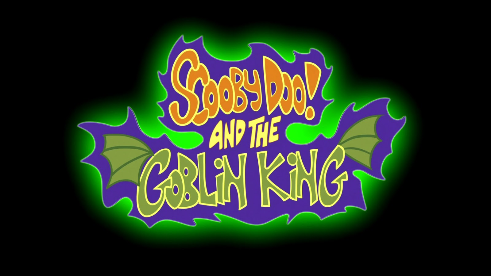 scooby doo and the goblin king full movie download