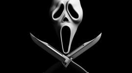 Scream Image Download