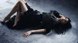 Sofia Boutella Wallpaper High Definition