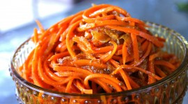 Spicy Carrot Best Wallpaper