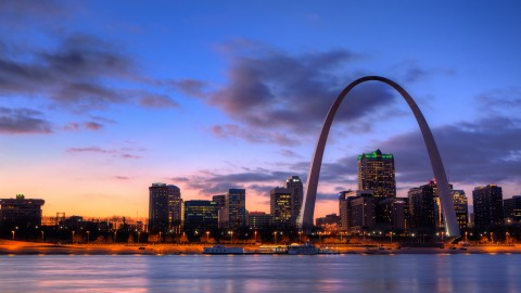 St Louis wallpapers high quality